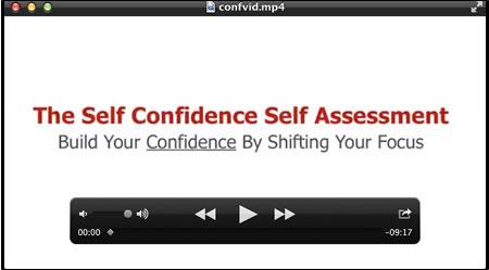 0_Confidence Video