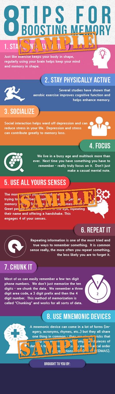 Memory_Infographic