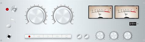 AudioFIle