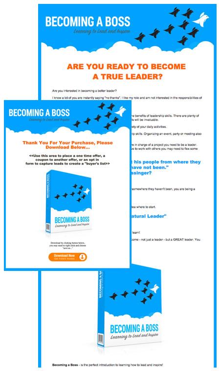 SalesPage_Leadership