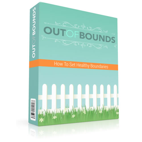 outofbounds2