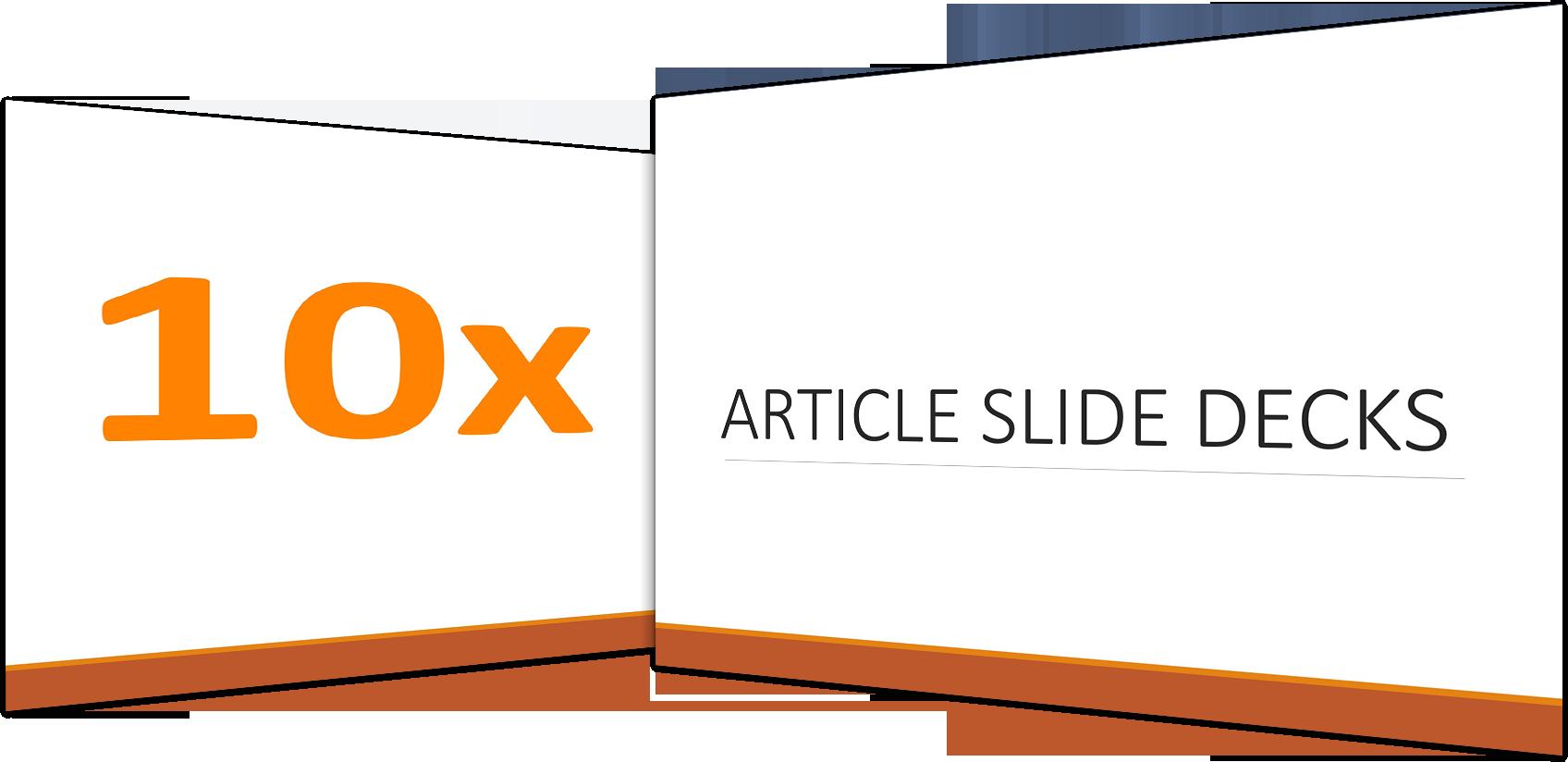 ArticleSlides