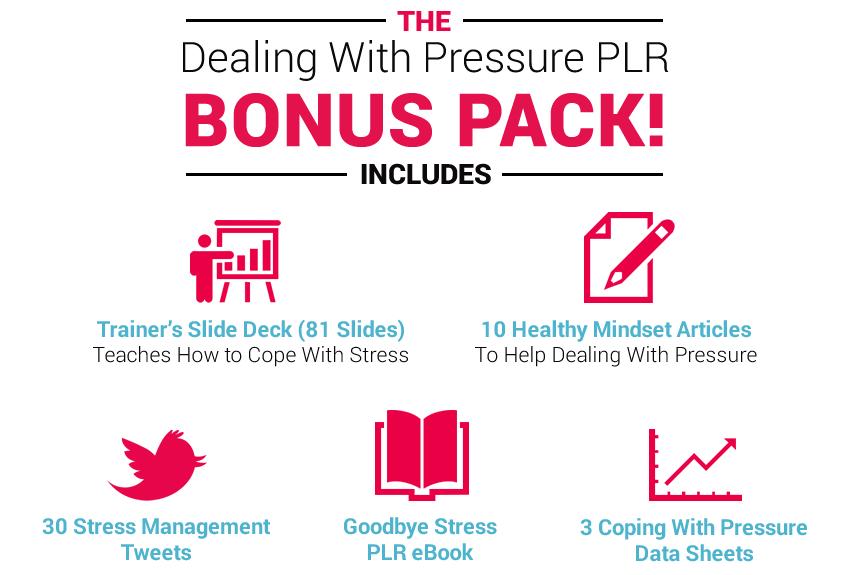 Pressure-bonus-image