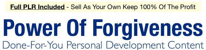 headline-forgive