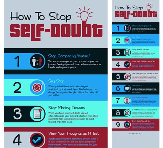 00-Infographic