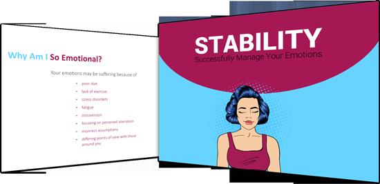 00-Manage-Emotions-SlideDeck