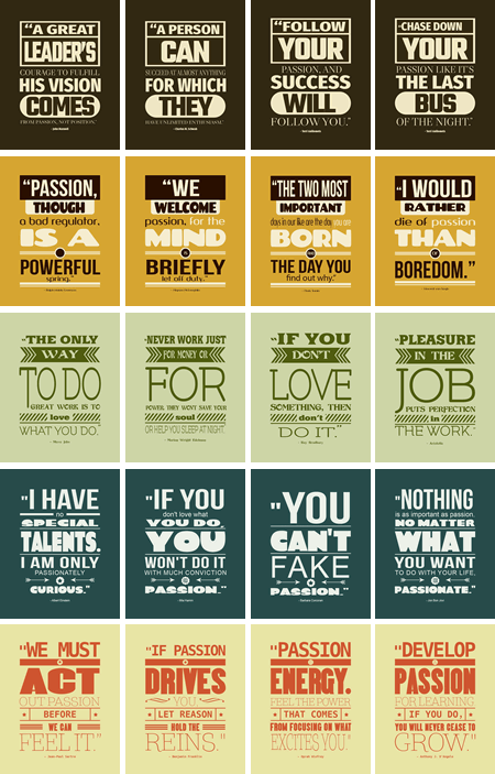 passion-posters