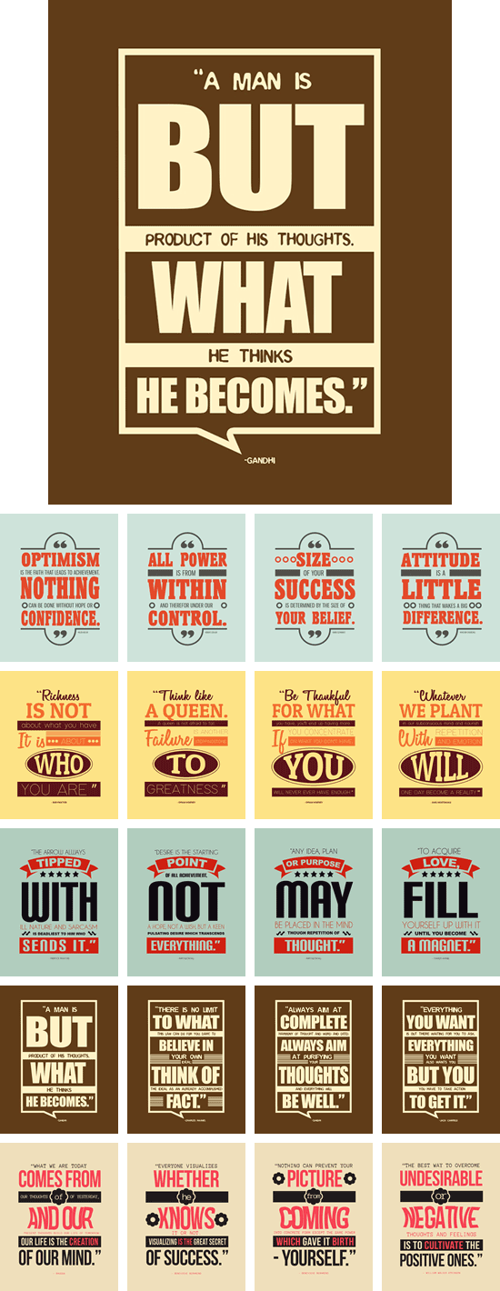 00-quoteposters