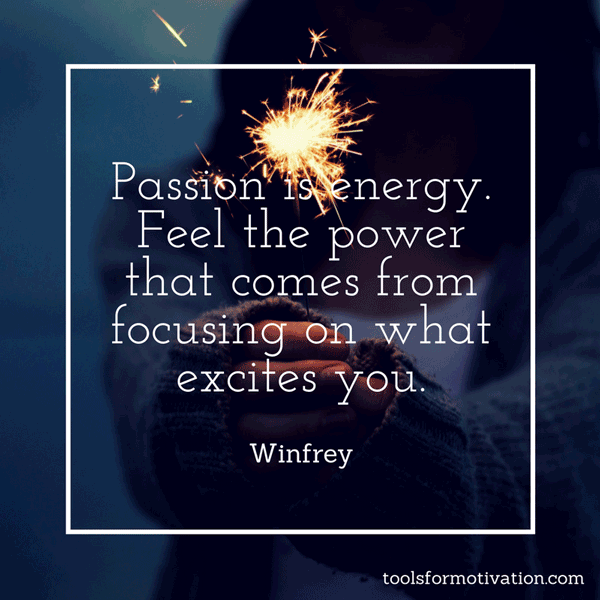 Energy Management Quotes Tools For Motivation