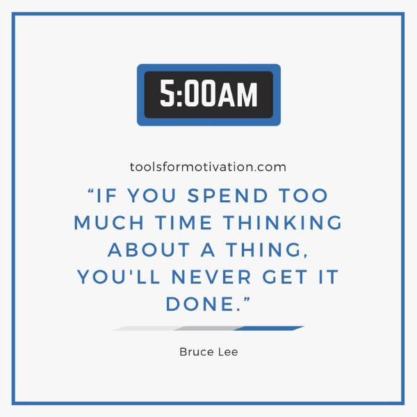 Productivity Quotes Enchanting Productivity Quotes Tools For Motivation