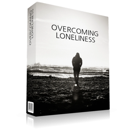 [Image: Loneliness-SoftwareBox-510x510.png]