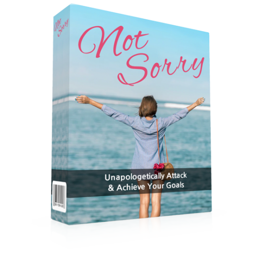 [Image: 00-Not-Sorry-Tips-Software-Box-510x510.png]